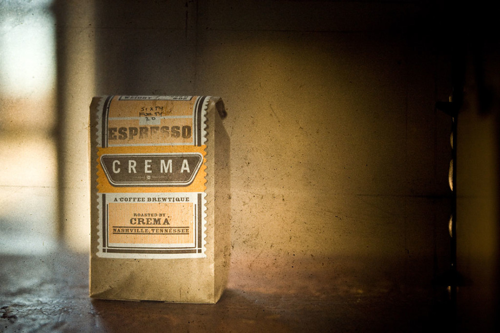 CREMA-COFFE-BAG