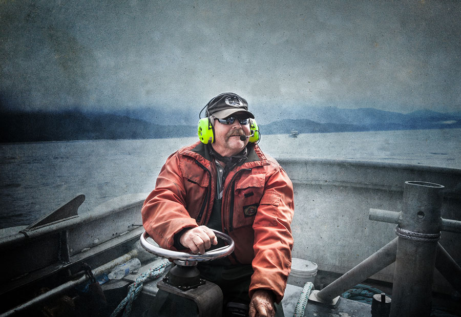Mike-McAllister-in-the-Skiff